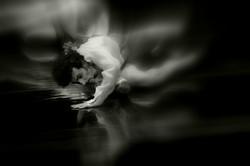 Susanna Hiss Photography Ballett