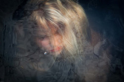 Susanna Hiss-Photography