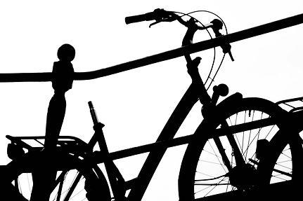 Fahrräder-76.jpg