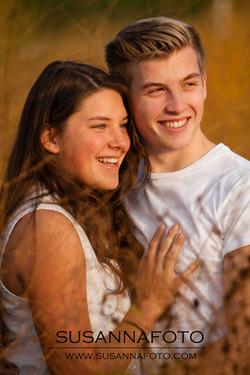 Hanna und Mark (2)