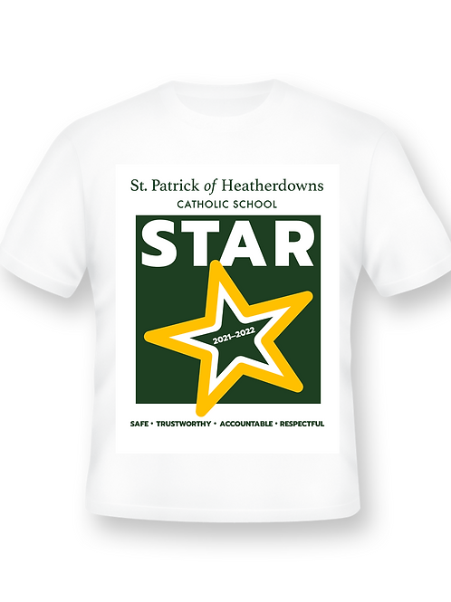 Youth SPH 2021-2022 T-shirt