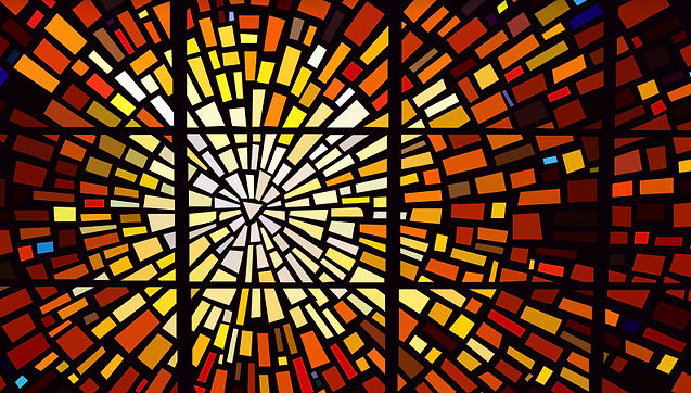 SPH_stained glass_BG.JPG