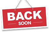 be-back-soon-sign-7-transparent.png