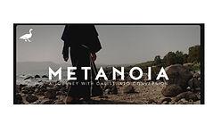 metanoia picture.jpg