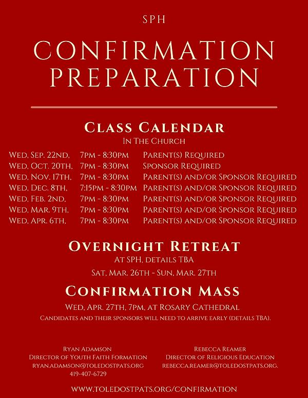 Confirmation Preparation.png