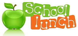 SPH_school lunch.jpg