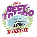 BOT WINNER LOGO 2020 OUTLINED (11)-1.png