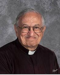 Fr. Dave Tscherne.jpg