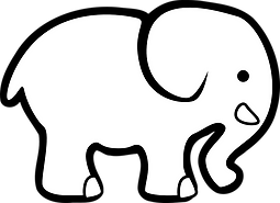 elephant-296586_960_720.png