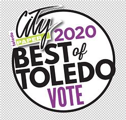 SPH_vote_logo.png