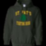 SPH_hoodie.png