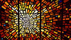 SPH_stained glass_BG