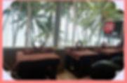 보라카이 휴스파3.jpg