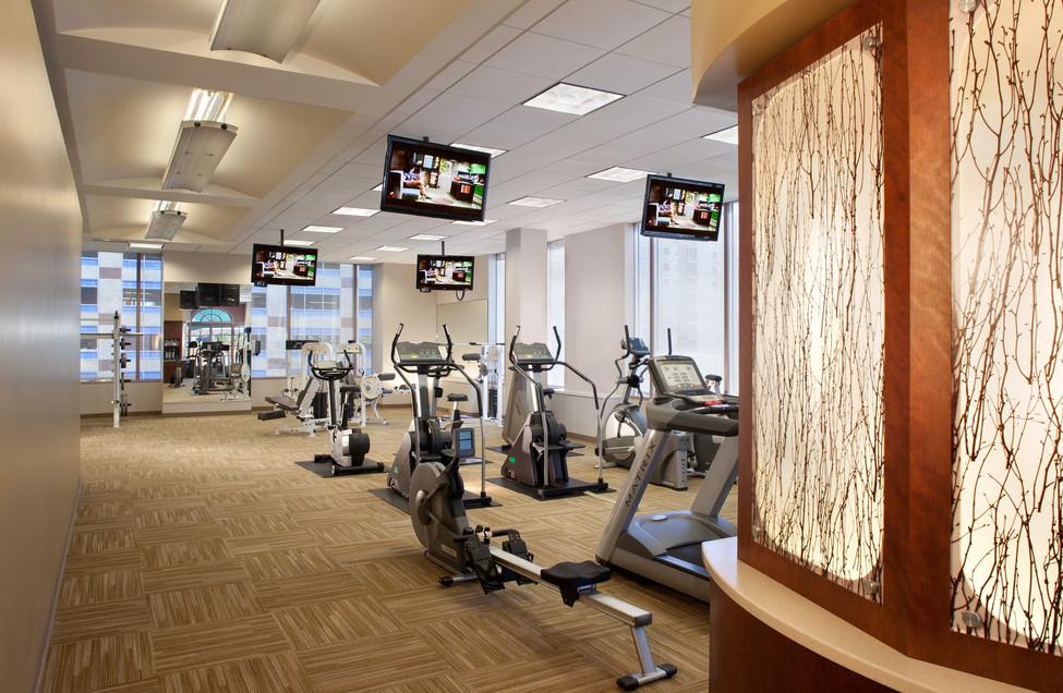 Interior 3 - Fitness Center.jpg