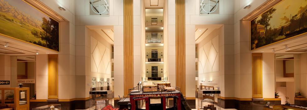 Interior 1 - Main Lobby.jpg