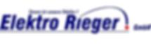 Elektro Rieger.png
