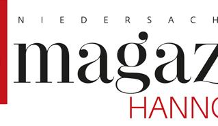"""Beitrag im TOP Magazin Hannover """"Guter Arbeitgeber, gesunde Mitarbeiter"""""""