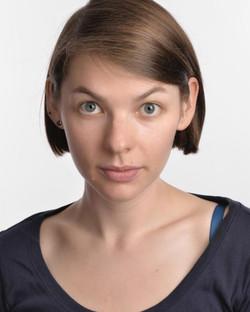 Natasha Sutton Williams