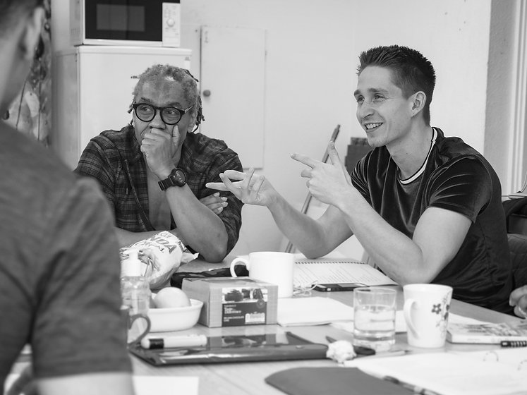Undetectable-Rehearsals-003_Photo-Credit
