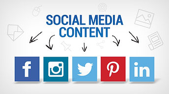 social-media-content-management.jpg
