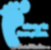 EFSM 2020 Logo (ver 3).png