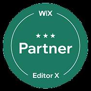 WIX Partner Electric Footprint Web Design.png