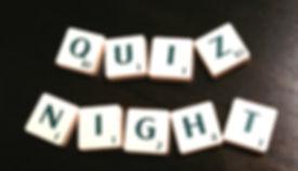 quiz+night+scrabble.jpg