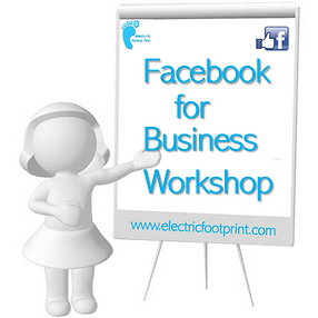 Facebook Training.png