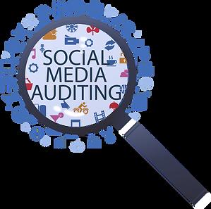 Social-Media-Audit_edited.png