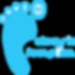 Electric Footprint Ltd Logo 2020.png