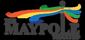 Maypole 2020 Logo.png