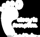 EFSM 2020 White Logo (ver 1).png