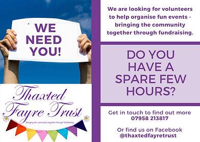 TFT Volunteers Wanted.jpg