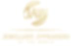 Jewellery Appraisers of World Logo
