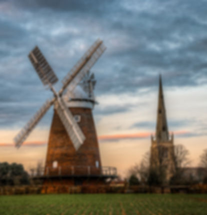 Thaxted-Windmill-and-Church.jpg