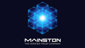 Mainston彻底改变了市场的世界