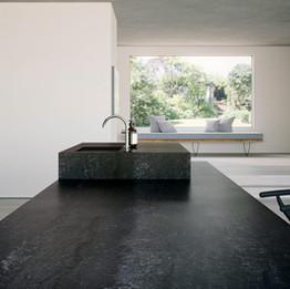 Caesarstone-Black-Tempal-Quartz-Countertops 2.jpg