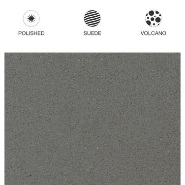 gris expo.jpg