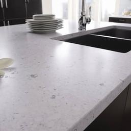 Silestone Bianco Rivers Kitchen.jpg