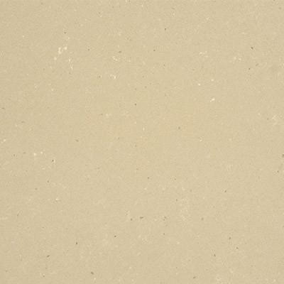 Pro Quartz Natural Concrete Matt