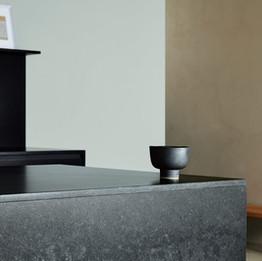 Caesarstone-Black-Tempal-Quartz-Countertops 4.jpg
