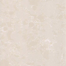 Pro Quartz Crema Marfil