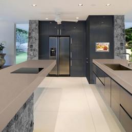 Silestone Rougui Kitchen 2.jpg