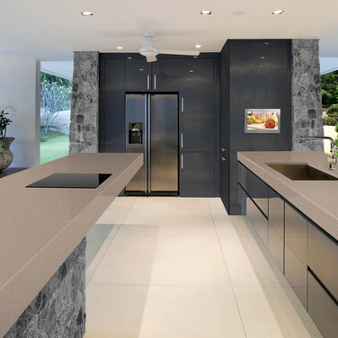 Silestone Rougui Kitchen 2.jpg
