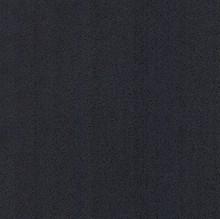 Pro Quartz Falcon Grey