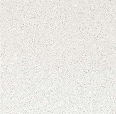 Pro Quartz Speckle