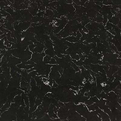 Pro Quartz Calypso Black