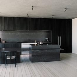 Caesarstone-Black-Tempal-Quartz-Countertops 3.jpg