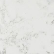 Pro Quartz Carrara Cloud