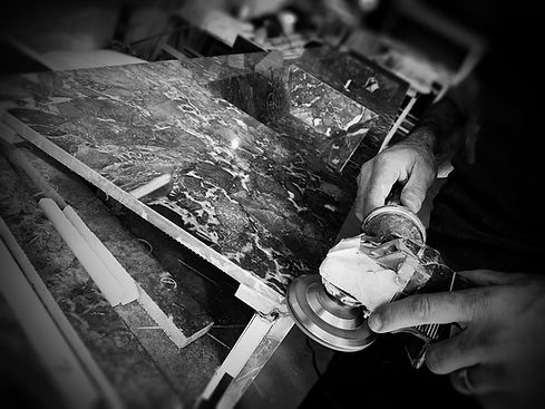 quality_craftmanship.jpg